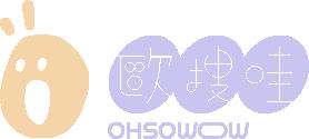 ohsowa